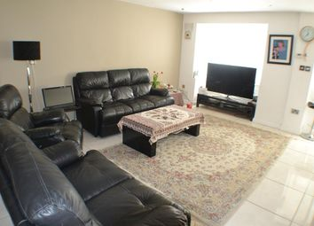 Thumbnail 5 bedroom semi-detached house to rent in Squires Street, Liverpool