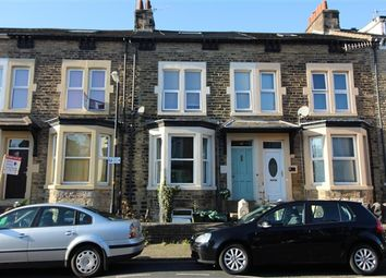 Thumbnail 4 bed property for sale in Blades Street, Lancaster