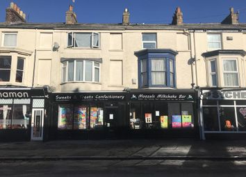 Thumbnail Commercial property for sale in 33 & 35 Dean Road, Scarborough, North Yorkshire