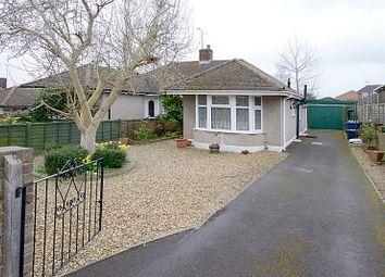 Thumbnail 2 bed bungalow for sale in Green Lane, Farnham, Surrey