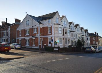 Thumbnail Studio for sale in Grove Hill Road, Tunbridge Wells