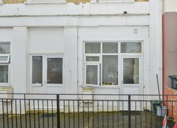 Thumbnail 1 bedroom flat for sale in Atherley Road, Shanklin