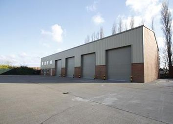 Thumbnail Light industrial to let in Unit 1, Gladstone Close, Northampton