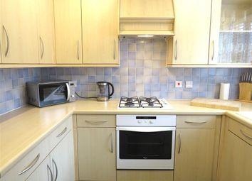 Thumbnail 2 bed property to rent in Vespasian Way, Kingsnorth, Ashford