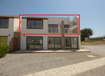 Thumbnail 2 bed apartment for sale in 2226, Esentepe, Cyprus