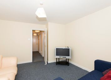 Thumbnail 1 bedroom flat to rent in Trinity House, City Centre, Aberdeen