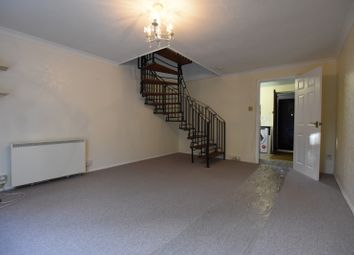 Thumbnail 2 bed terraced house to rent in College Avenue, Tonbridge