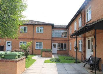 Thumbnail 2 bedroom property for sale in Welland Court, Welland Lodge Road, Cheltenham