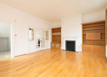 Thumbnail 3 bed end terrace house to rent in Hamilton Gardens, London