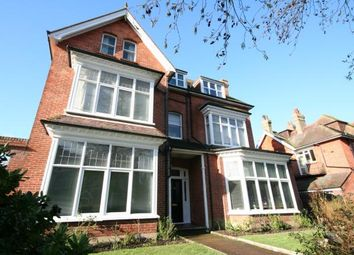 Thumbnail 1 bed flat for sale in Grassington Road, Eastbourne, East Sussex