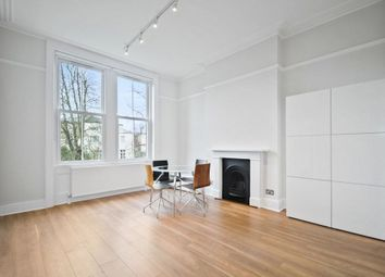 Thumbnail 1 bed flat to rent in Crossfield Road, London