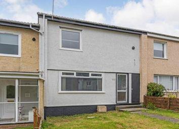 Thumbnail 2 bed terraced house for sale in Maple Terrace, East Kilbride, Glasgow, South Lanarkshire