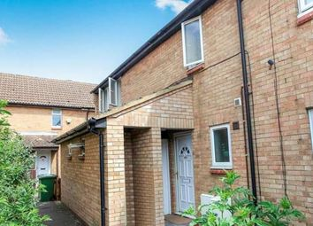 Thumbnail 2 bedroom flat to rent in Brudenell, Orton Goldhay