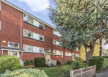 Thumbnail 2 bed flat for sale in Parklands, Berrylands, Surbiton