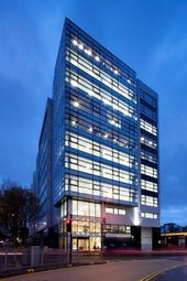 Thumbnail Office to let in 133 Finnieston Street, Glasgow, Glasgow