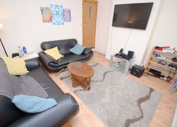 Thumbnail 5 bed property to rent in Burley Lodge Terrace, Leeds, West Yorkshire