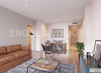 Thumbnail 3 bed apartment for sale in Avinguda Madrid, Barcelona (City), Barcelona, Catalonia, Spain