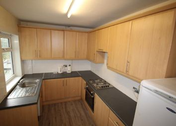 Thumbnail 2 bed terraced house to rent in Borough Road, St Helens, Merseyside