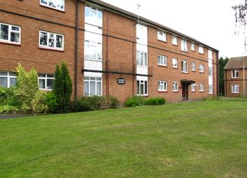 Thumbnail 1 bed flat to rent in Saint Michaels Court, Tettenhall, Wolverhampton