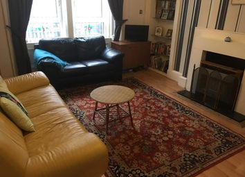 Thumbnail 3 bedroom flat to rent in Orwell Place, Haymarket, Edinburgh