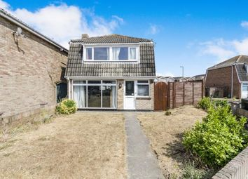 Thumbnail 3 bed detached house for sale in Alverstoke, Gosport, Hampshire