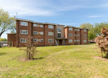 Thumbnail 1 bedroom flat for sale in 21 Tugford Road, Birmingham, West Midlands