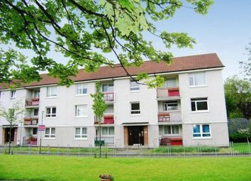 Thumbnail 2 bedroom flat to rent in 57 Kinnell Path, Cardonald, Glasgow G52,