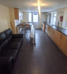 3 bed maisonette to rent in Hawthorne Avenue, Uplands, Swansea SA2
