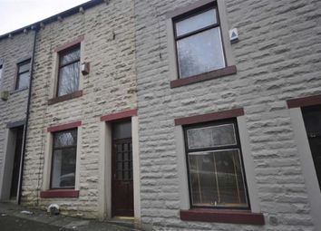 Thumbnail 2 bedroom detached house to rent in Elm Street, Whitworth, Rochdale