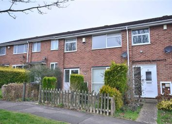 Thumbnail 3 bed terraced house to rent in Curlew Road, Abbeydale, Gloucester
