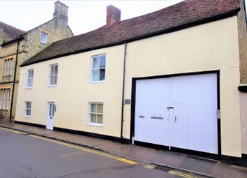 1 bed flat to rent in Coach House Mews, Bicester OX26