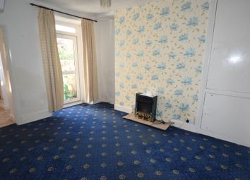 Thumbnail 2 bed semi-detached house for sale in Lord Street, Dalton-In-Furness, Cumbria