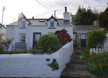 Thumbnail 1 bed cottage for sale in Penrhiw, St. Dogmaels, Cardigan