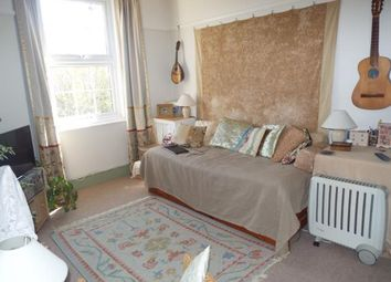 Thumbnail 1 bedroom flat for sale in Teignmouth, Devon