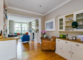 Thumbnail 3 bed terraced house to rent in Twilley Street, Wandsworth