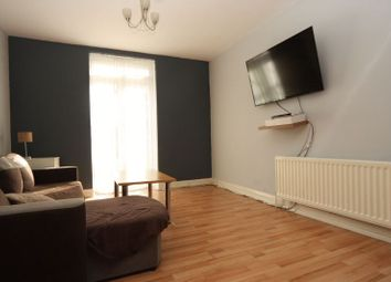 Thumbnail 3 bed terraced house to rent in Upper Town Road, Greenford
