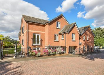 Thumbnail 2 bed flat for sale in Rymans Court, Didcot