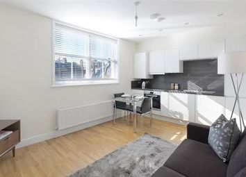 Thumbnail 2 bed flat to rent in A Hamlet Gardens, Ravenscourt Park, London