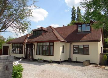 5 bed detached house for sale in St. Helens Road, Leigh WN7