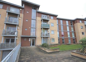 Thumbnail 2 bed flat to rent in Kelvin Gate, Bracknell