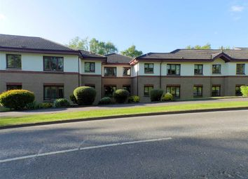 Thumbnail 1 bedroom property for sale in 'the Forge', Giffnock, Braidpark Drive, Giffnock