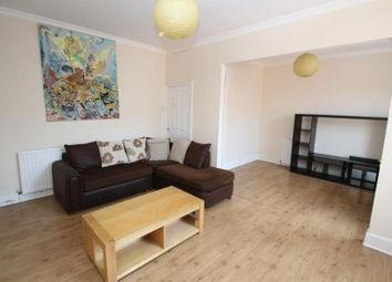 Thumbnail 4 bed property to rent in Stanton Street, Newcastle Upon Tyne