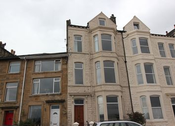 Thumbnail 5 bed terraced house to rent in Marine Road East, Morecambe