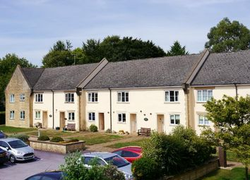Thumbnail 2 bed terraced house to rent in London Road, Cirencester