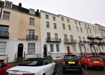 Thumbnail 1 bed property to rent in Wellington Square, Hastings