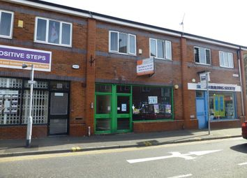Thumbnail Retail premises to let in 2 Union Street, Rochdale