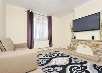 3 bed terraced house for sale in Launcelot Road, Bromley, . BR1