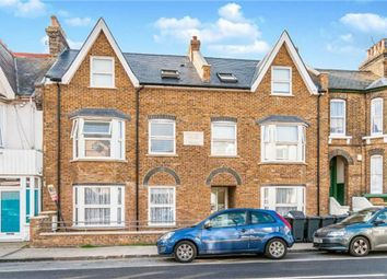 1 bed flat for sale in Crockett House, 32-34 High Street, Herne Bay, Kent CT6