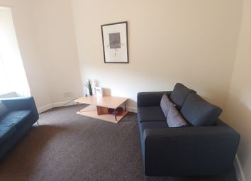 3 bed flat to rent in Union Street, Stirling Town, Stirling FK8