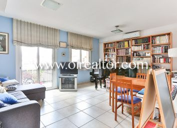 Thumbnail 3 bed apartment for sale in Sants, Barcelona, Spain